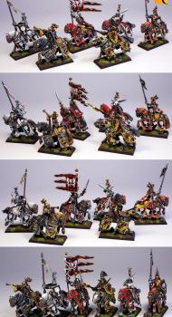 grail_knights2.jpg