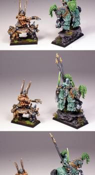 greenknight_dwarf.jpg